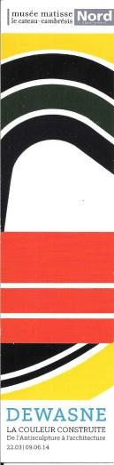 Echanges avec veroche62 (1er dossier) - Page 14 9989_110