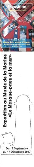 DUOS, TRIOS etc ... - Page 21 Duo_1110