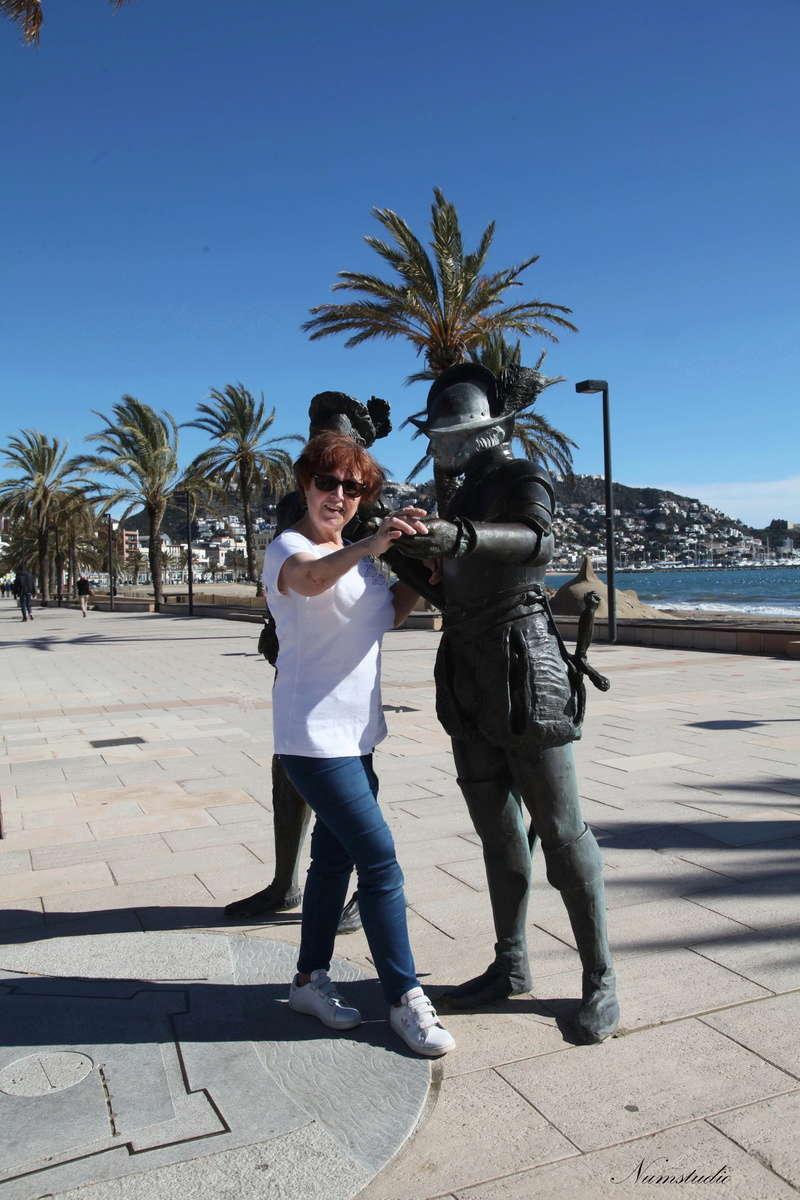 Dance avec les conquistadors . Img_0016