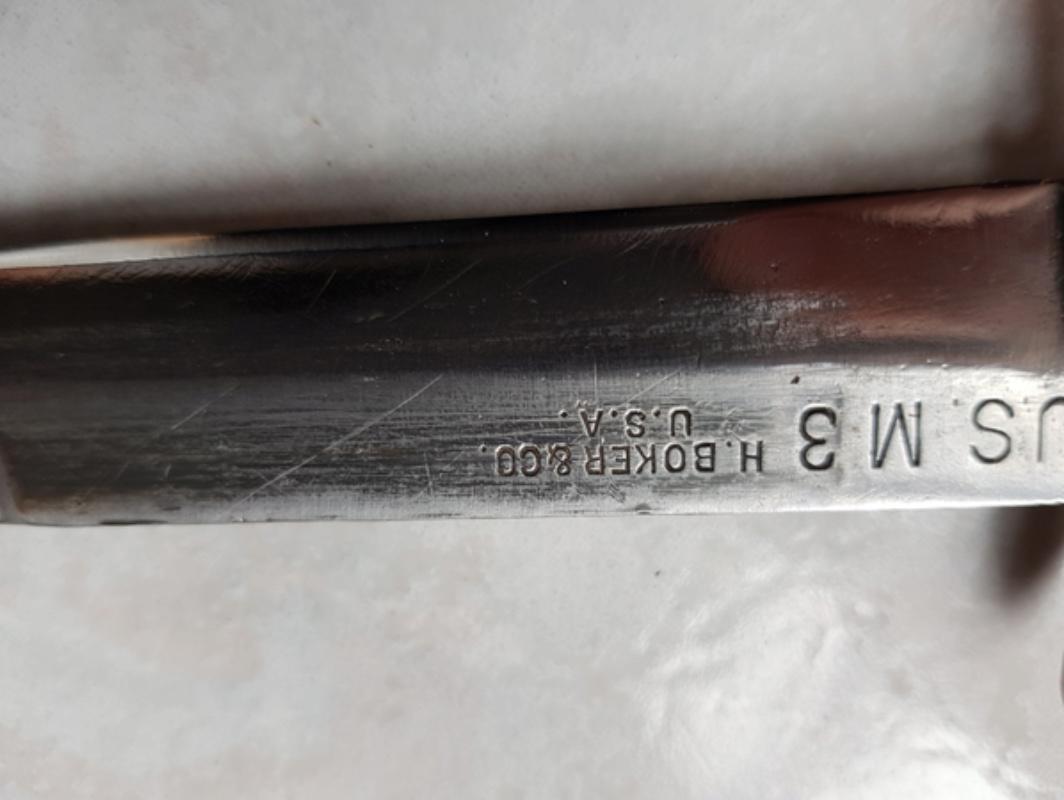Couteau USM3 20180212