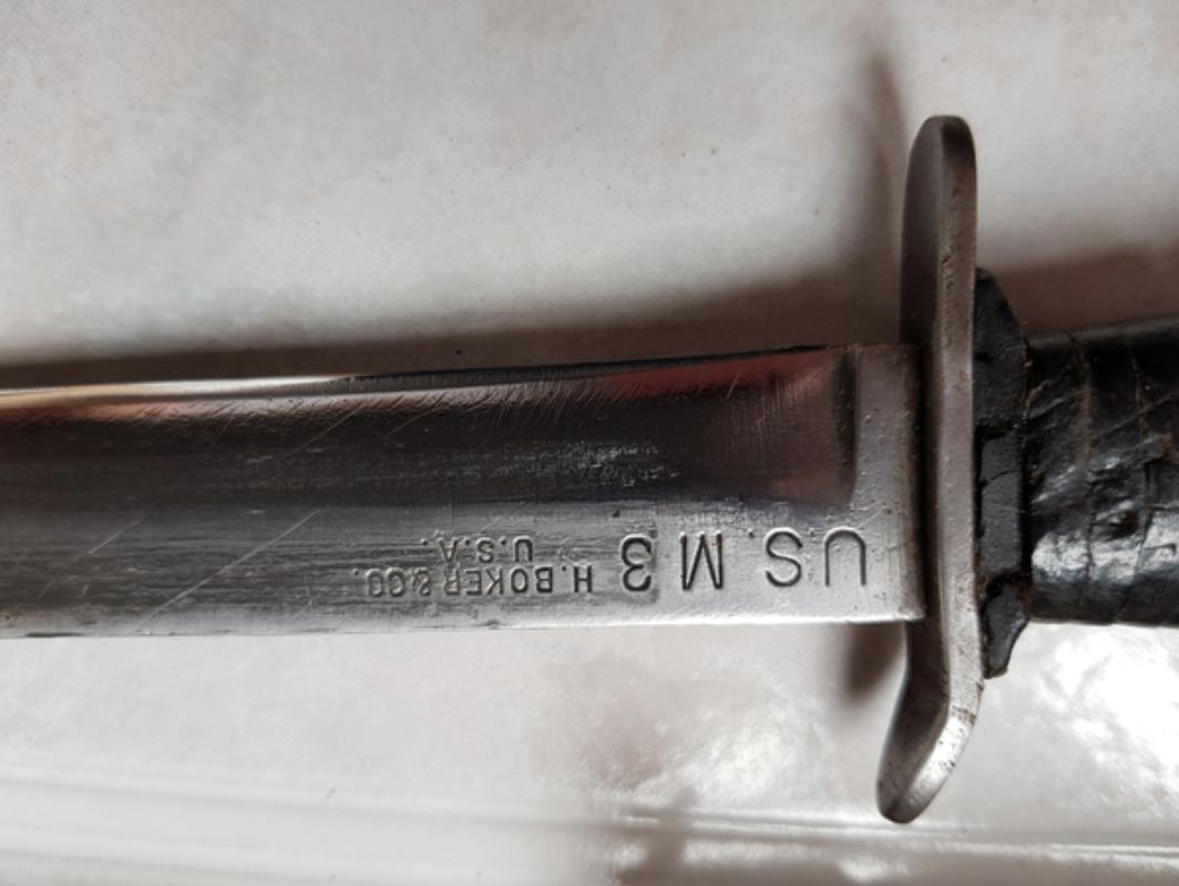 Couteau USM3 20180214