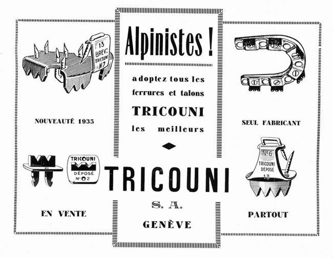 Equipements de l'armée suisse. 28443110