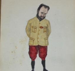 Suite Lycée Montesquieu identification d'uniformes Captur10