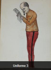 Suite Lycée Montesquieu identification d'uniformes Captur11