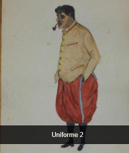 Suite Lycée Montesquieu identification d'uniformes Captur12