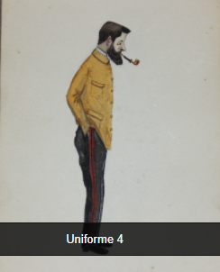 Suite Lycée Montesquieu identification d'uniformes Captur13