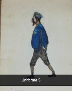 Suite Lycée Montesquieu identification d'uniformes Captur14