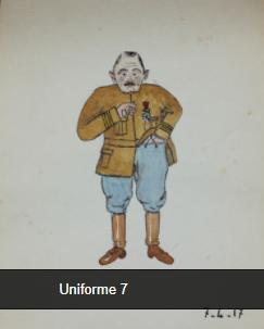 Suite Lycée Montesquieu identification d'uniformes Captur15