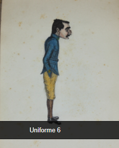 Suite Lycée Montesquieu identification d'uniformes Captur16