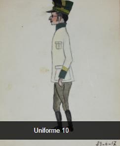 Suite Lycée Montesquieu identification d'uniformes Captur20