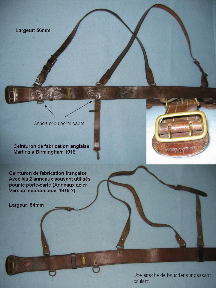 identification ceinturon  Diapos10
