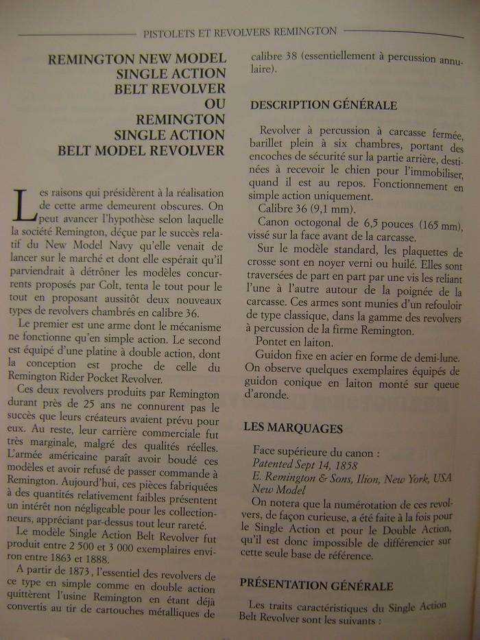 REVOLVER REMINGTON EN CAL 36? - Page 2 Dsc02438
