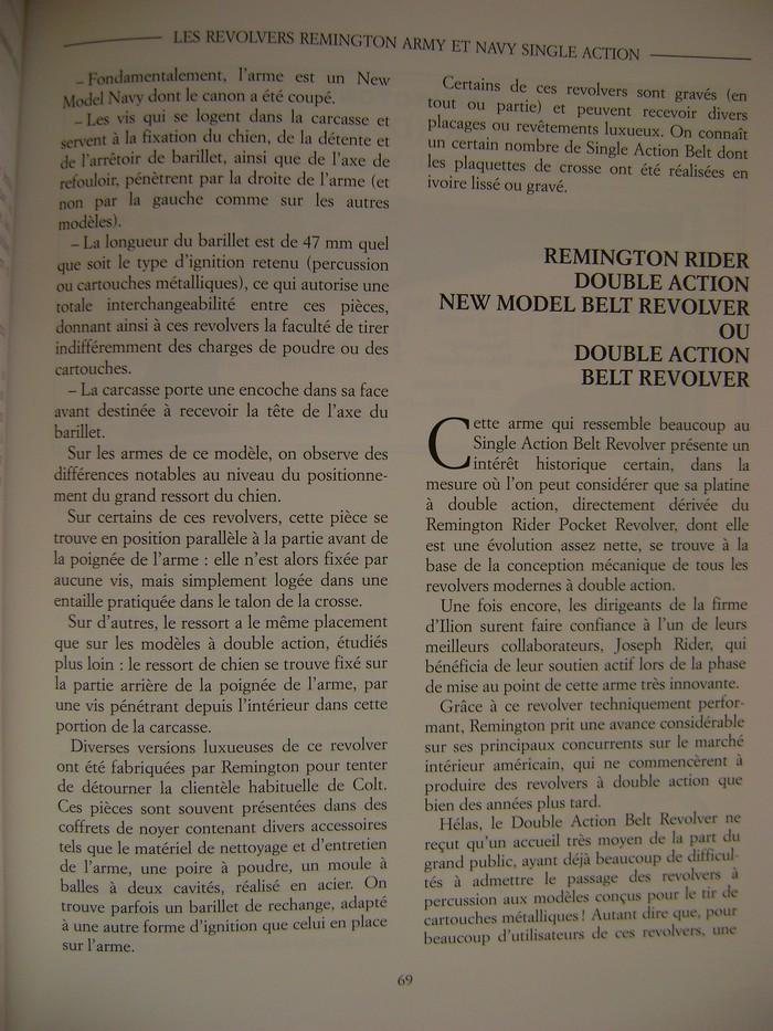 REVOLVER REMINGTON EN CAL 36? - Page 2 Dsc02439