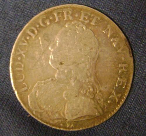 Monnaies. Dsc02452