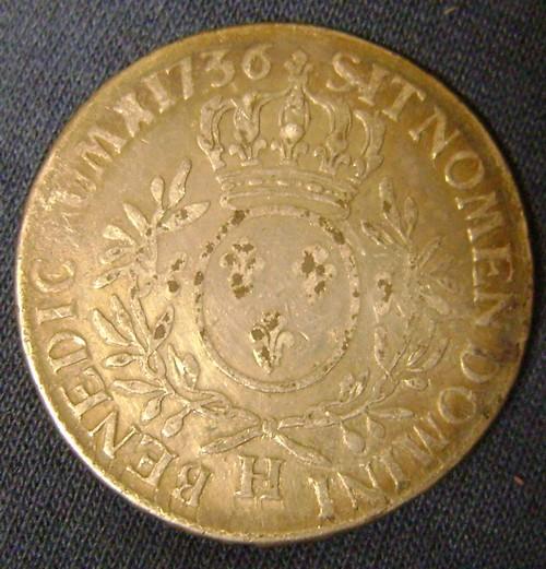Monnaies. Dsc02453