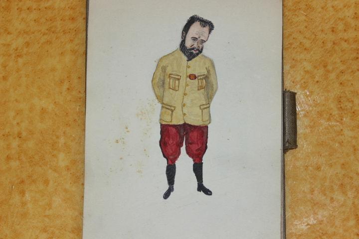Suite Lycée Montesquieu identification d'uniformes Img_9510
