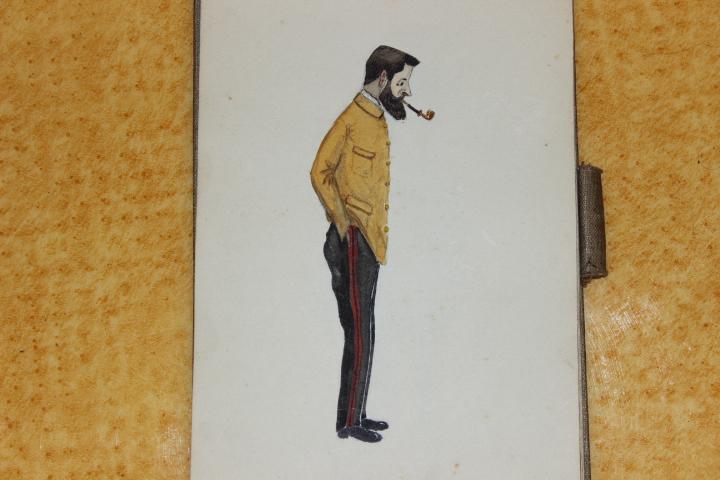 Suite Lycée Montesquieu identification d'uniformes Img_9513