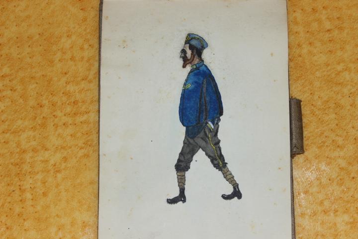 Suite Lycée Montesquieu identification d'uniformes Img_9514