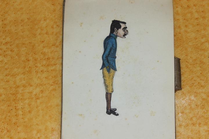 Suite Lycée Montesquieu identification d'uniformes Img_9515