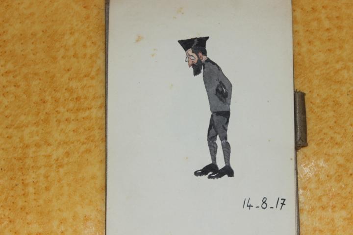 Suite Lycée Montesquieu identification d'uniformes Img_9516