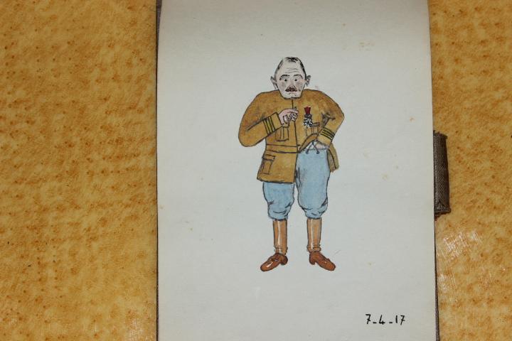 Suite Lycée Montesquieu identification d'uniformes Img_9517