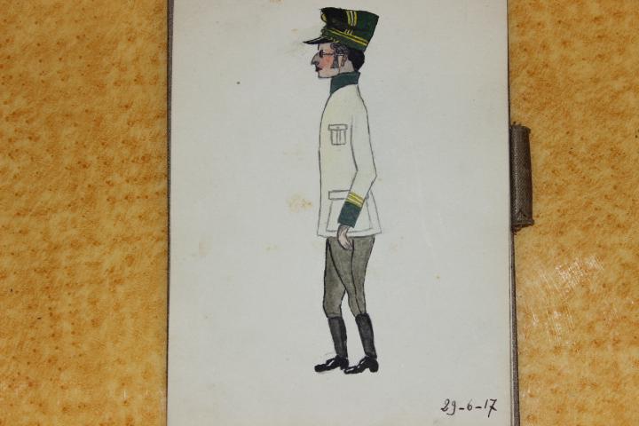 Suite Lycée Montesquieu identification d'uniformes Img_9518