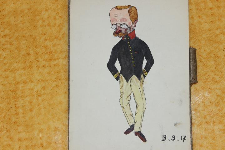 Suite Lycée Montesquieu identification d'uniformes Img_9519