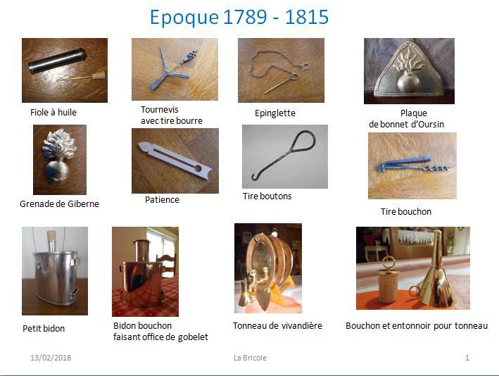 Fabricant de petites pièces d'équipement 1° et Second Empire. Sans_t35