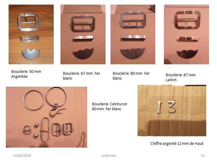 Fabricant de petites pièces d'équipement 1° et Second Empire. Sans_t42