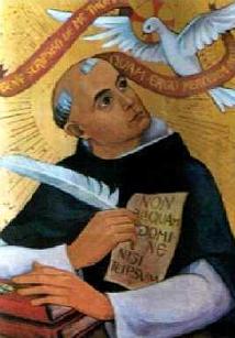 DOCTEUR ANGÉLIQUE FORUM CATHOLIQUE