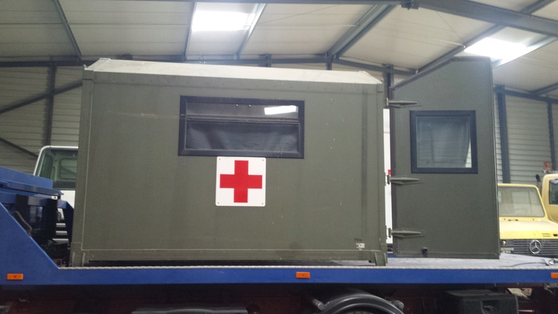 mon futur Camping car unimog 2450  - Page 7 20150410