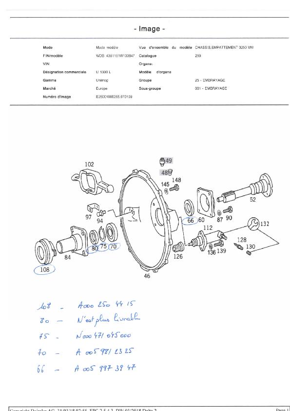 [Réparé] U1300L, bruit anormal de boîte à vitesse ? embrayage? - Page 3 Embray10