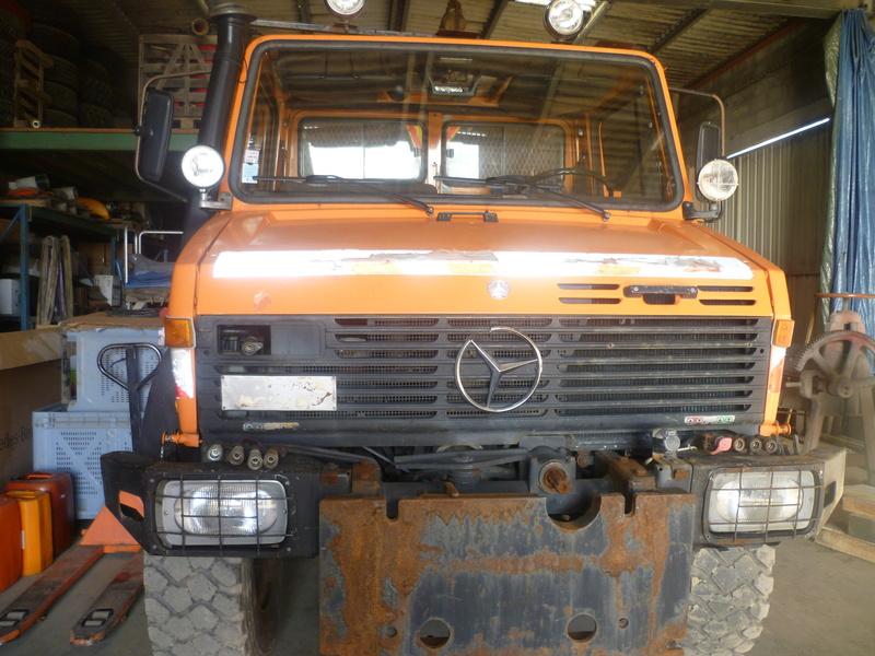U 1700 L 32 P1050610