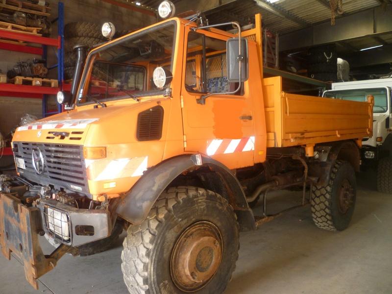 U 1700 L 32 P1050611