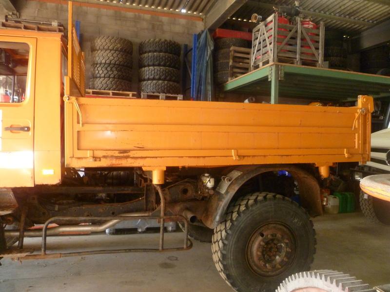 U 1700 L 32 P1050612