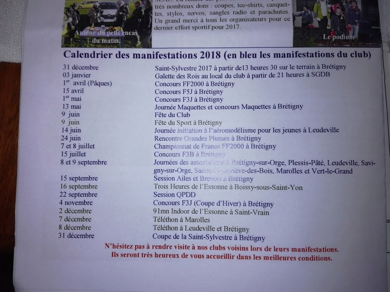 CALENDRIER FF2000 2018 Img_2010