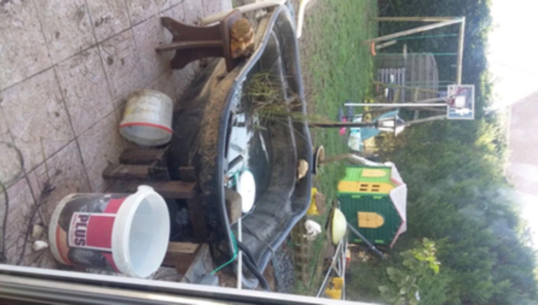 aide pour refaire bassin Bassin11