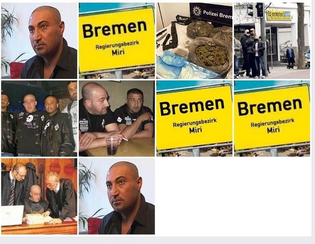 Polizist erschoss Einbrecher Miri10