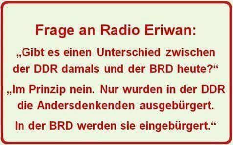 Schüsse in Asylheim – Abschiebung eskaliert Radioe10