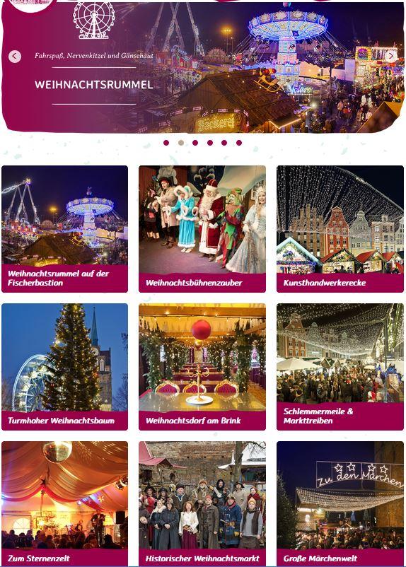 Weihnachtsmärkte Weihna11