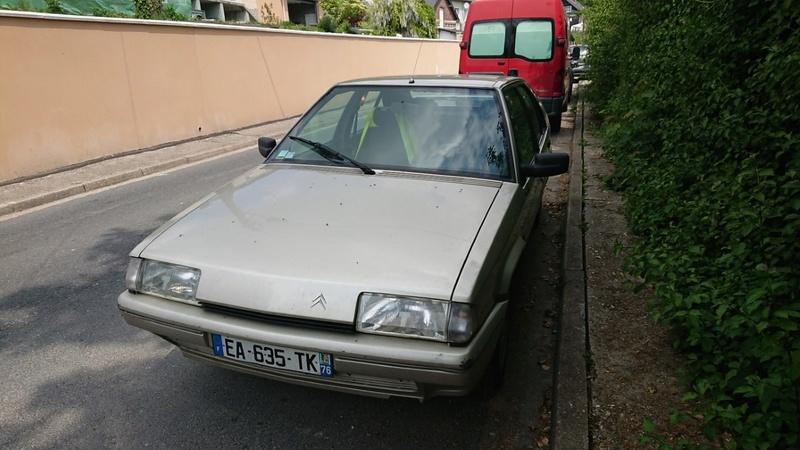 BX Millesime Turbo Mazout*! Bx_mil15