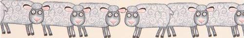 2 décembre - Page 3 Mouton10