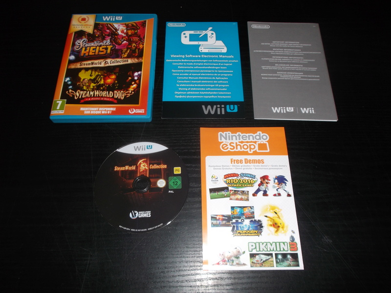Collection zack1  tease + de 300 jeux a venir  - Page 14 Wii_u10