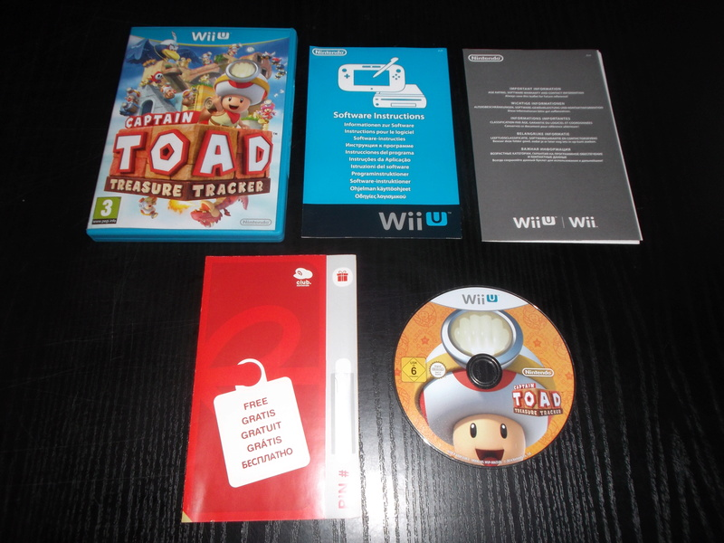 Collection zack1  tease + de 300 jeux a venir  - Page 14 Wii_u_11