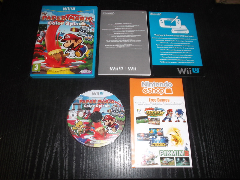 Collection zack1  tease + de 300 jeux a venir  - Page 14 Wii_u_12