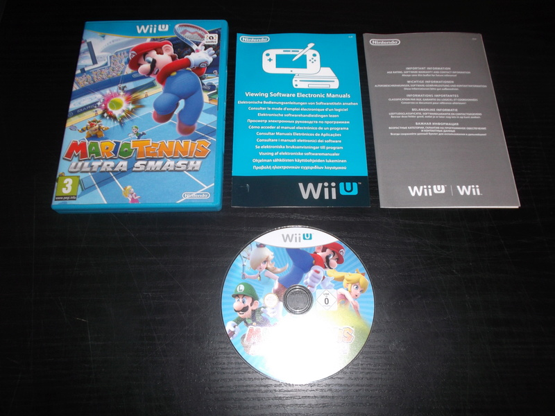 Collection zack1  tease + de 300 jeux a venir  - Page 14 Wii_u_14