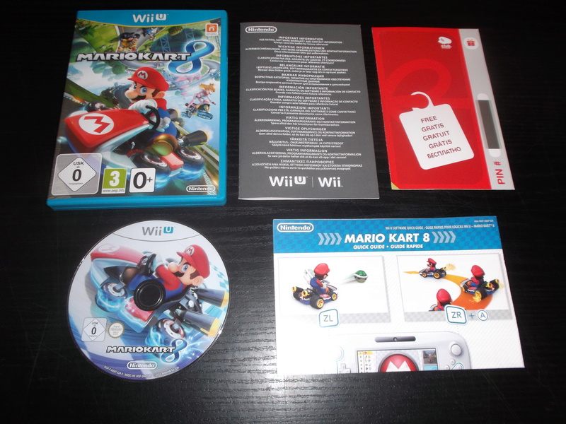 Collection zack1  tease + de 300 jeux a venir  - Page 14 Wii_u_15