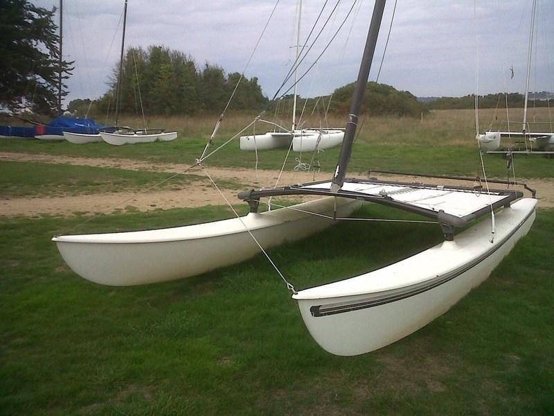 Voyage au long cours en kayak Large_10