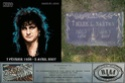 MARK ST JOHN ( KISS ) HOMMAGE  12961310
