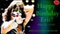 HAPPY BIRTHDAY ERIC SINGER 13173310